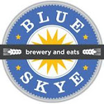 Logo for Blue Skye