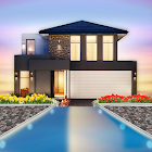 Home Dezine App: Design Your Home icon