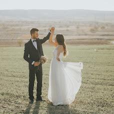 Wedding photographer Mavi Kaşif (MaviKasif). Photo of 08.11.2018