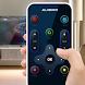テレビリモコン - 無料赤外線リモコン テレビコントロール