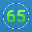 NASAA Series 65 Exam Prep icon