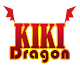 Kiki Dragon APK
