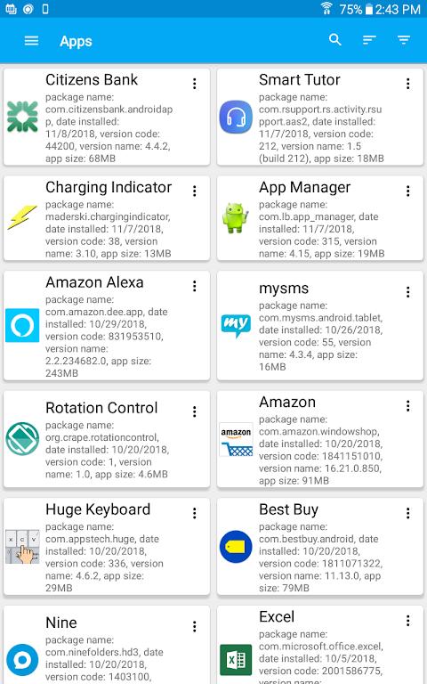 com.lb.app_manager&hl=en poster 6