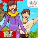 Cerita Anak: Putri Rainun icon