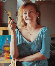 Photo: автор - Ольга Самар