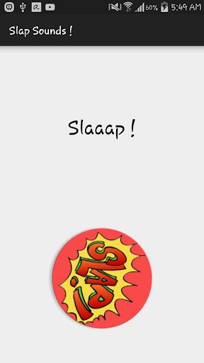 Slap Sounds Free
