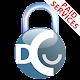 DC Huawei Bootloader Codes Download on Windows