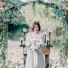 Wedding photographer Sasha Dzheymeson (Jameson). Photo of 01.09.2017