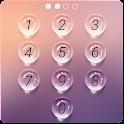 App Lock Plus icon