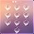 App Lock Plus file APK for Gaming PC/PS3/PS4 Smart TV