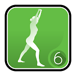 6 Minute Back Pain Relief 3.6