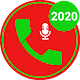 Automatic Call Recorder Pro - Recorder Phone Call APK