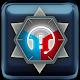 911 Operator (game)