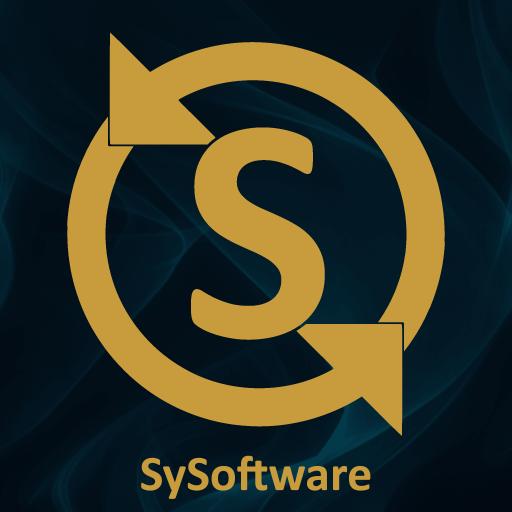 SySoft avatar image
