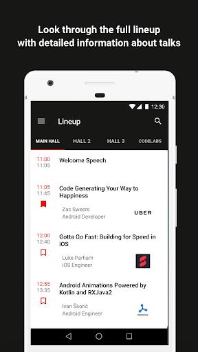 MBLT DEV for Android apk 1