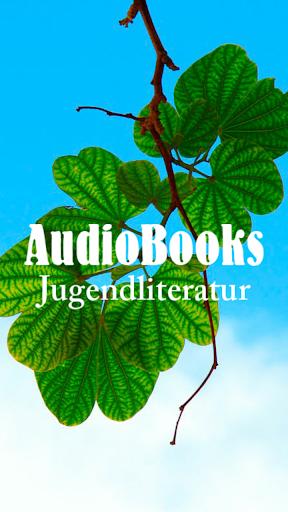 Hörbücher: Jugendliteratur