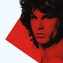 Hangman The Doors Band Trivia icon