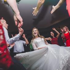 Wedding photographer Aram Adamyan (aramadamian). Photo of 09.05.2018