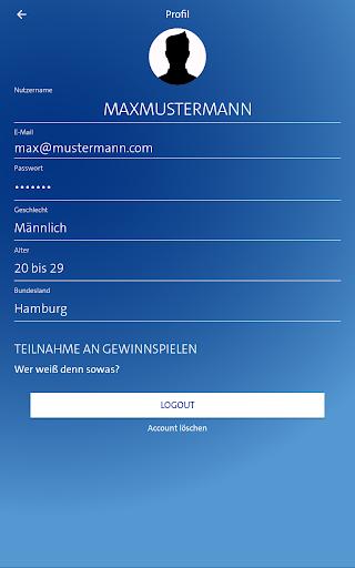 ARD Quiz 1.4.7 screenshots 14