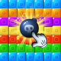 Brick Pop icon