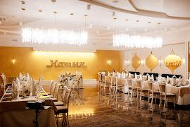 Ресторан Катык