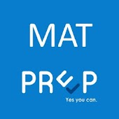 MAT 2017 Management Exam Prep