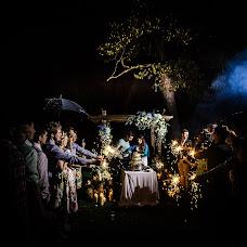 Wedding photographer Slava Semenov (ctapocta). Photo of 06.06.2016