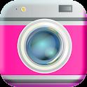 FX Foto icon