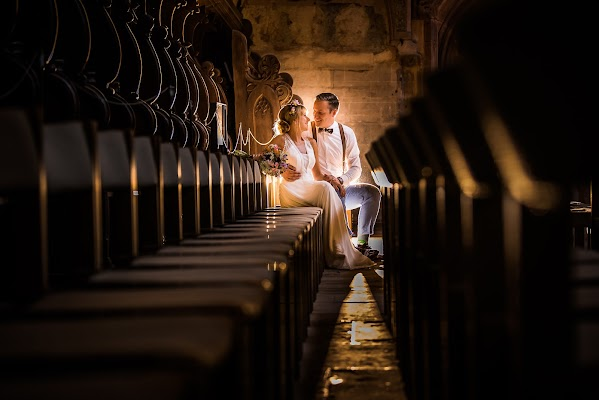 Hochzeitsfotograf Reza Shadab (shadab). Foto vom 30.09.2017