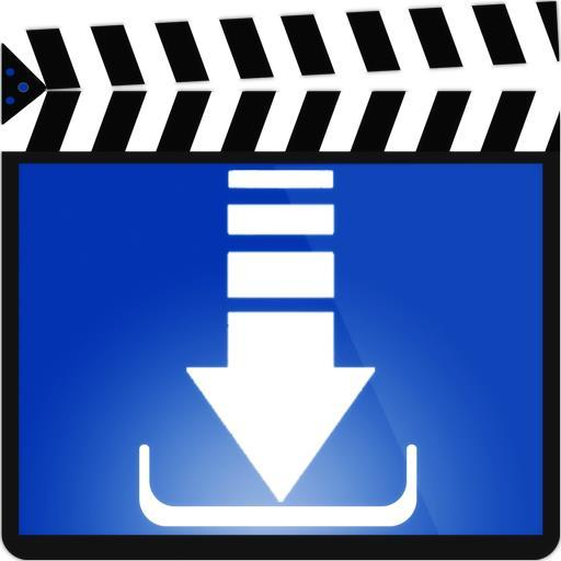 VideoDownloader For Facebook:HD Video Downloader 1.0 screenshots 4