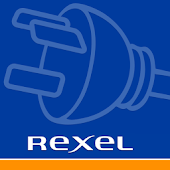 Rexel Electrical Supplies