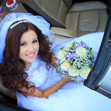 Wedding photographer Roman Savenko (Michalychh). Photo of 01.10.2014