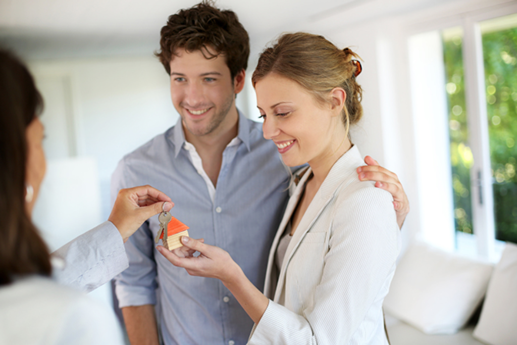 Tips To Help You Sell Your Property Faster