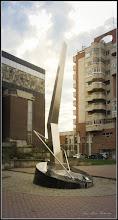 Photo: Piata 1 Decembrie 1918 - Monumentul Eroilor Revolutiei din 1989 - 2017.09.26