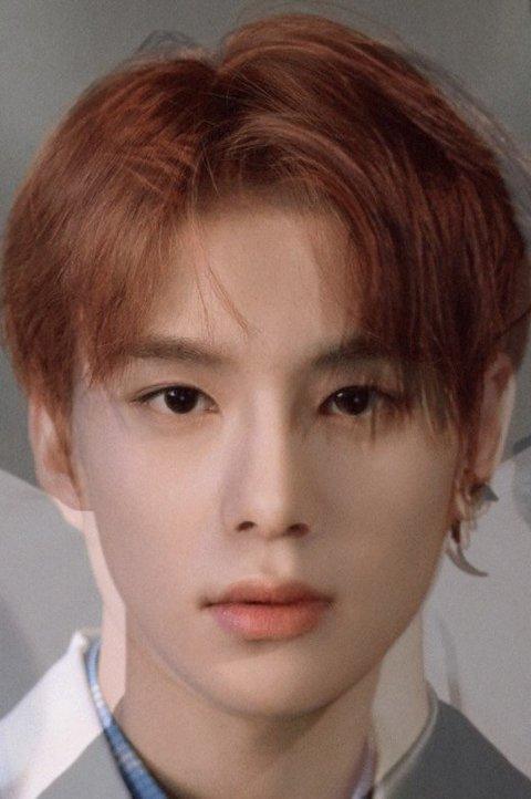jungwoo-jaehyun