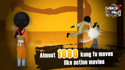 Chinese Kungfu 2.9.1 de.gamequotes.net 3