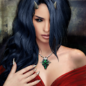 Demon's Choice: Choices Game RPG icon
