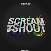 Scream & Shout (Basslouder Remix Edit)