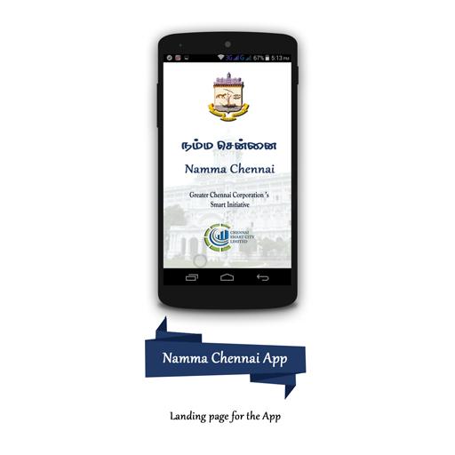 chennai seznamovací aplikace