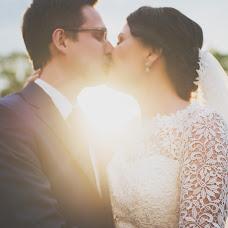 Wedding photographer Dorota Przybylska (DorotaPrzybylsk). Photo of 23.05.2016