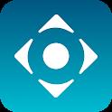 MEO Remote icon