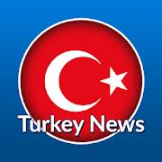 Turkey News