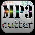 Un cortador de MP3 para usted icon