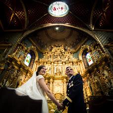 Photographe de mariage Garderes Sylvain (garderesdohmen). Photo du 14.02.2017