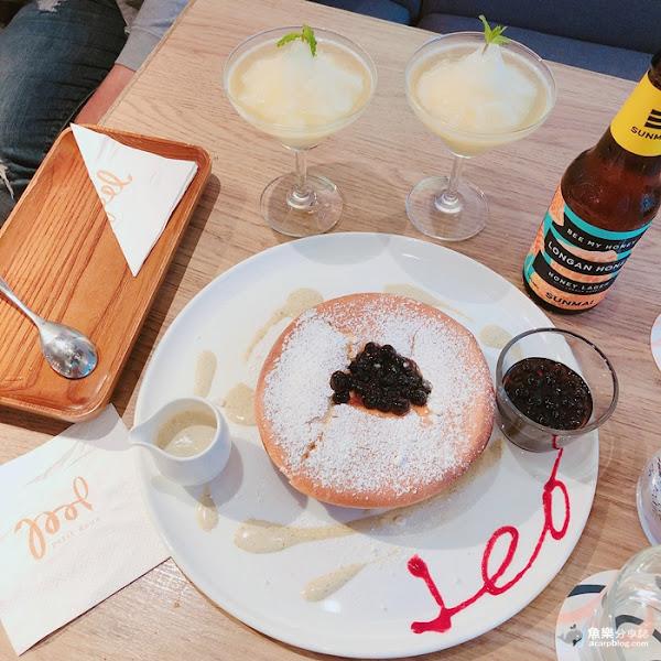 Petit Doux 微兜- 永康商圈的美食小確幸