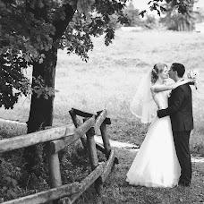 Wedding photographer Tima Evseev (evseev). Photo of 01.09.2017