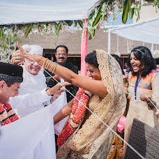 Wedding photographer Mark Swaroop (markswaroop). Photo of 27.10.2014