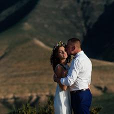 Wedding photographer Mariusz Duda (mariuszduda). Photo of 25.11.2016
