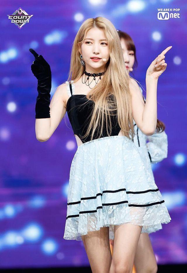 miss korea 33