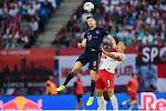 Moeilijke avond voor Europese topclubs: Atletico Madrid met billen bloot, ook Bayern lijdt puntenverlies